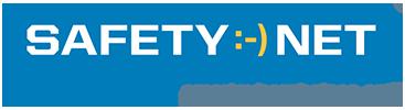 safetynet-logo-tagline@2x.png
