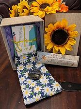 Gr8fully Hopeful box.jpg