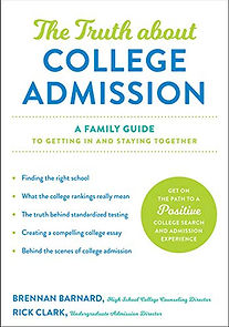 College Admission.jpg