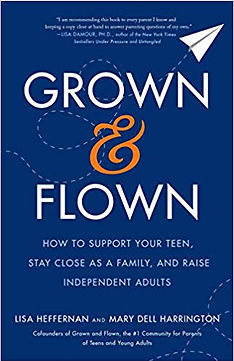Grown & Flown.jpg