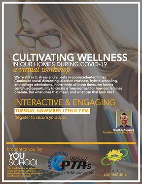Cultivating Wellness Webinar Flyer.001.j