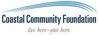 Coastal-Community-Foundation_Logo_wTag_4