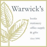 Warwicks-Store-Logo-low-res.jpg