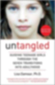 Untangled.jpg