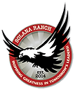 SR_Logo.png