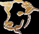 D&L Logo.png