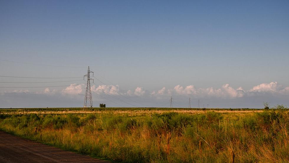 Campo electricidad.png