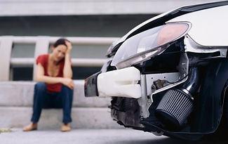 collision repair shop insurance