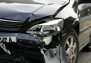 auto body collision repairs berkeley