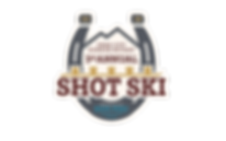 HighWest_Shotski_Logo_LR2-FB.png