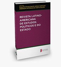 Revista_Latino-americana_de_Estudos_Poli