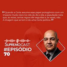 Supremocast 2.jpeg