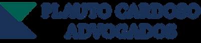 Logo Atual Plauto Cardoso Advogados.png