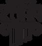IPK logo.png