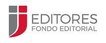 IJ Editores LOGO_baja.jpg