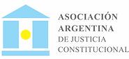 Logo AAJC retângulo.png