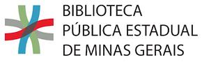 Coleção Mineiriana.png