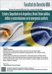 estado-y-seguridad-en-la-argentina-y-bra