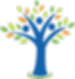 San_Mateo_Primary_Care_Logo-Tree_02.1.pn