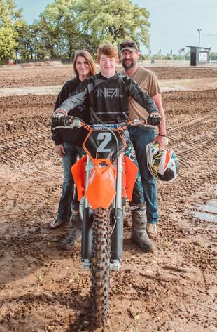 moto family.jpg