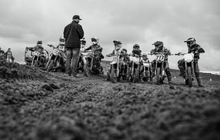 megacamp motocross