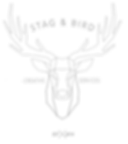 stag%20creative%20logo_edited.png