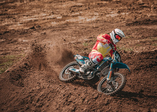 jeff crutcher transworld TWMX motocross