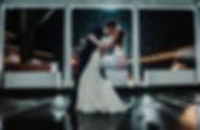 hudson wedding teasers_ anchored media-3