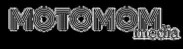 motomom logo.png