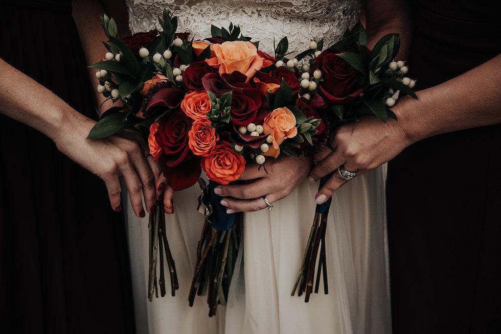 leah_kyle_prewedding ceremony (31 of 32)