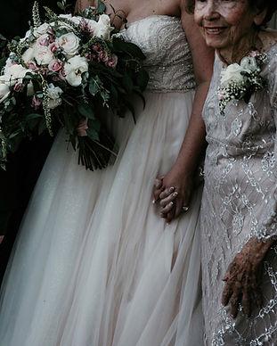 wedding%2520second%2520shooter%2520stato