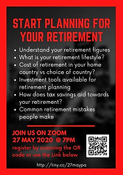 retirement webinar.jpg