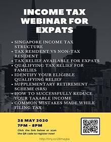 Income tax webinar.jpg
