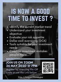 Investment webinar.jpg