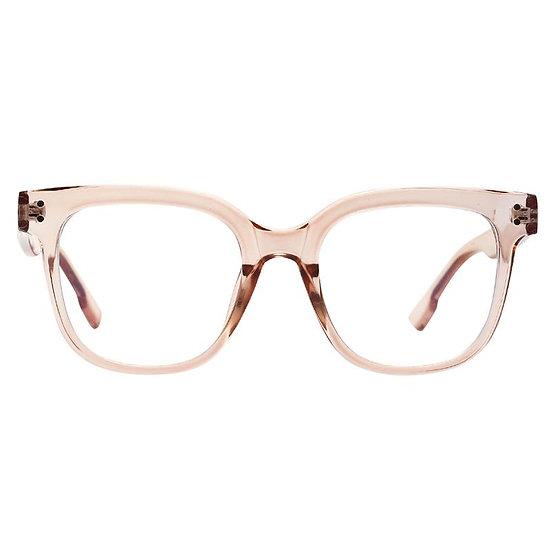 Draper Blue Light Blocking Glasses