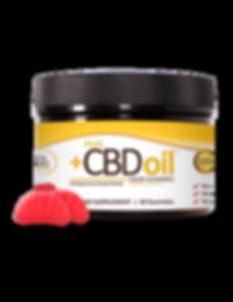 CBD-Gummies_60ct-Cherry-mango-SKU-336.pn