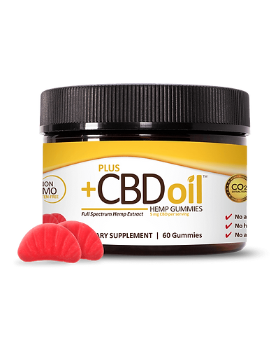 CBD-Gummies_60ct-Cherry-mango-SKU-336.pn