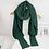 Thumbnail: Sweater scarf