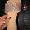 Thumbnail: Women's Band Rhinestone Sandals