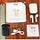 Thumbnail: Macaron TWS Mini Wireless Earphone With Mic