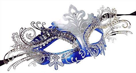 blue white curly mask.jpg