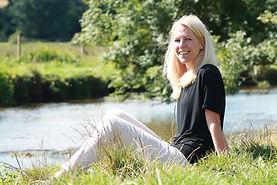 Kay van Beersum