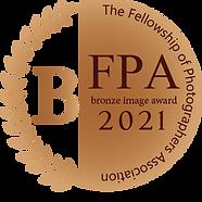 1. Bronze 2021.png
