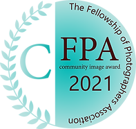 award logo community.png