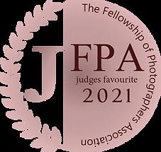 judges award png 2021.png