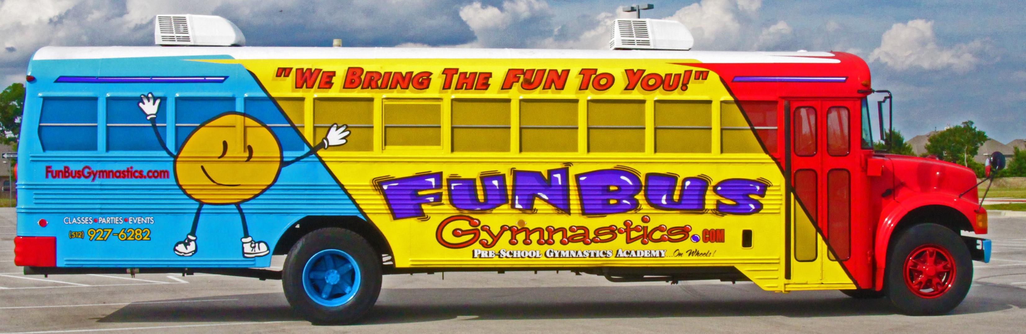 bus pic fun.jpg