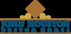 JHH-logo.png