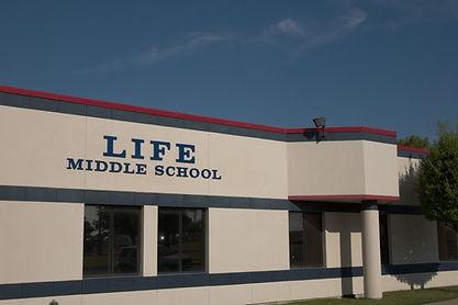 Life School Middle School Waxahachie.jpe