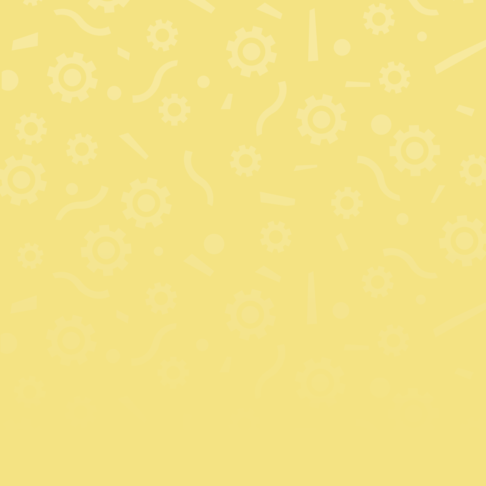 YELLOW-FADED.-WP.-BG.-.png