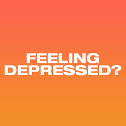 Depressed.png